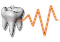 Zahnärztliche Notfallhilfe